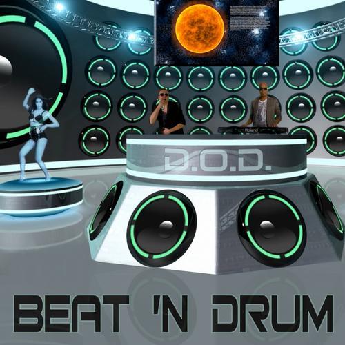Beat 'N Drum