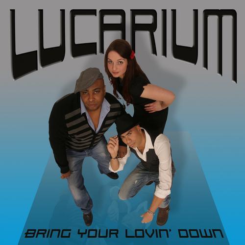 Lucarium