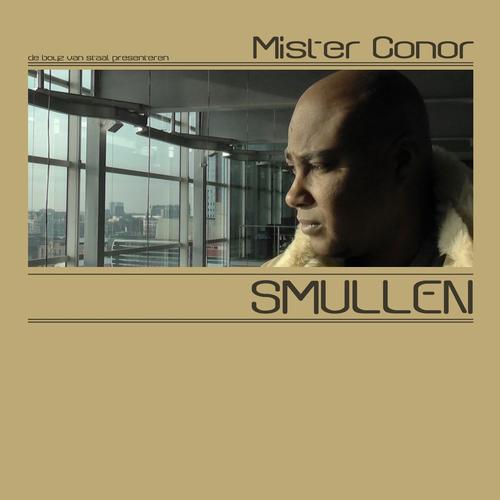 Mister Conor
