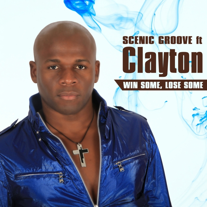 Scenic Groove feat Clayton
