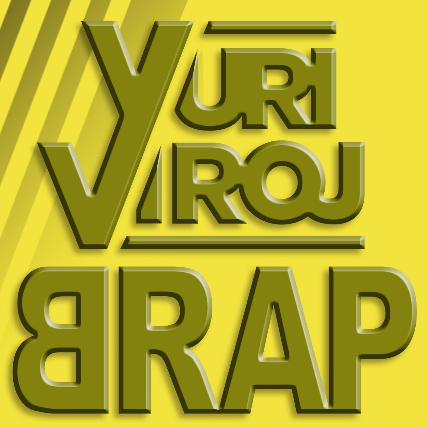 Yuri Viroj