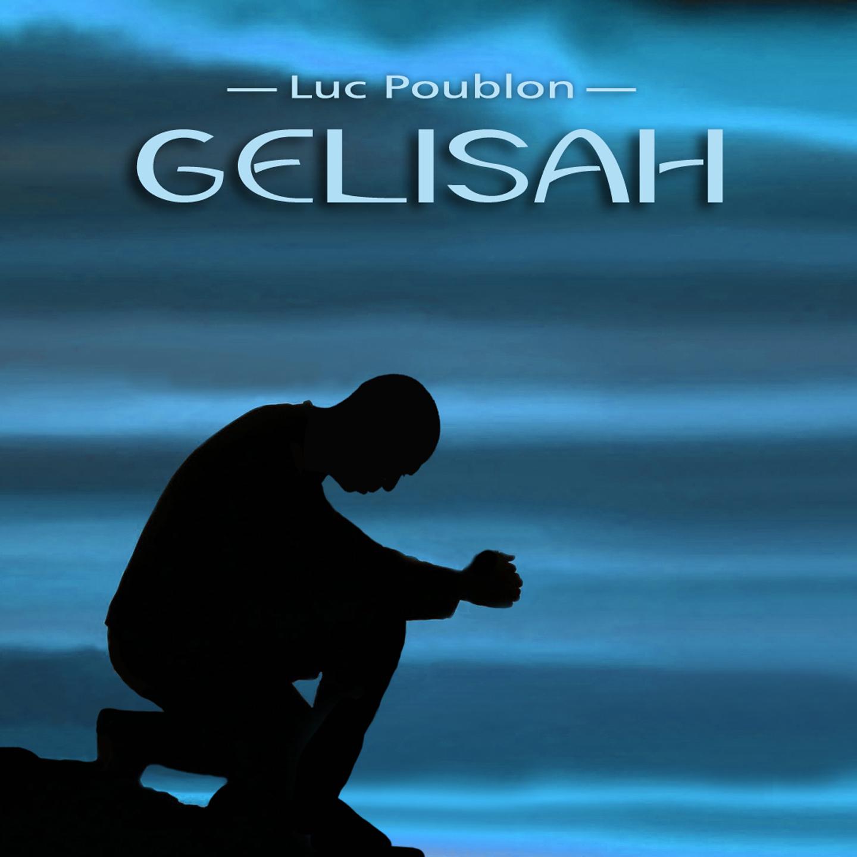 Gelisah